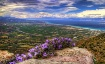 Acrocorinth View