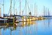 Galveston Yacht B...