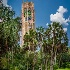 2Another Beautiful Day at Bok Tower - ID: 15166367 © Richard M. Waas