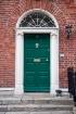 Doors of Dublin: ...