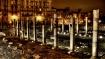 Rome at Night
