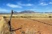 Arizona Backroads