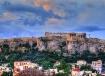 Acropolis.JPG