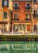 1149 Venice