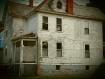 Creepy House