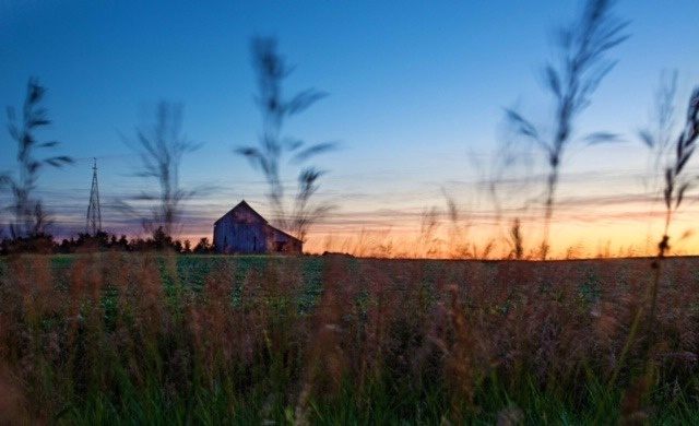 Good Morning Iowa
