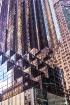 NY-geometry