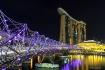 Helix bridge n ma...