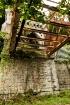 Farmleigh Bridge