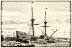 Mayflower, Plymou...
