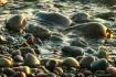 Stones at Lake On...
