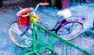 Impasto Bicycle