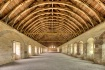 Abbaye de Fontena...