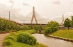 Zakim Bridge - Bo...