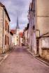 Rue Victor Hugo -...