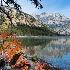 © Thomas L  Willis PhotoID# 15242026: Jenny Lake