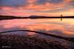 Yellowstone Lake ...