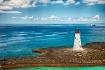 Paradise Island L...