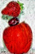 """""""Fruity""""..."""