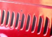 CAR SIDE VENTS