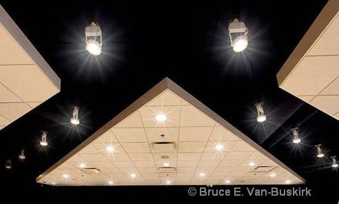 Denver Airport - ID: 15271324 © Bruce E. Van-Buskirk