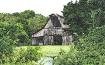 Old Barn....Man M...