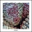Clove Furnace