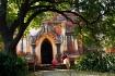Bagan & Old
