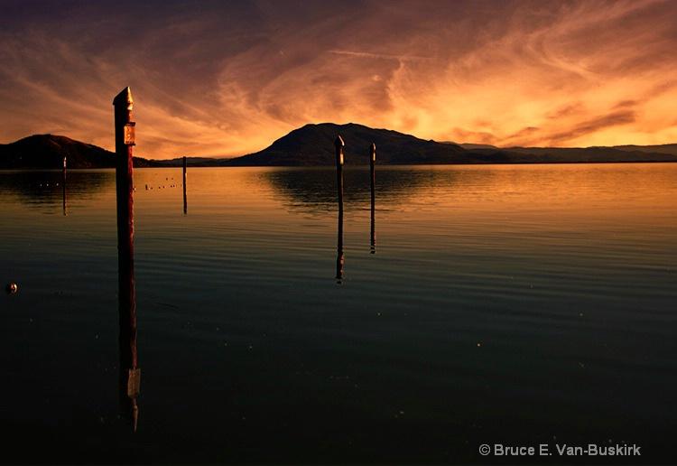 IMG 8545 - ID: 15294332 © Bruce E. Van-Buskirk
