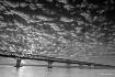 longest bridge in...