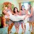 2Charlotte Wedding Photographer 1812 Hitching Post  - ID: 15300522 © Greg Briley