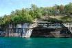 Lake Superior Cav...
