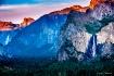 Yosemite in Techn...