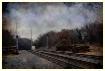 "--------""Rail..."