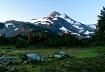 Mt Jefferson Sunr...