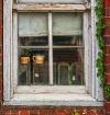 Antique Shop Wind...