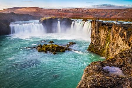 Majestic Iceland  1358