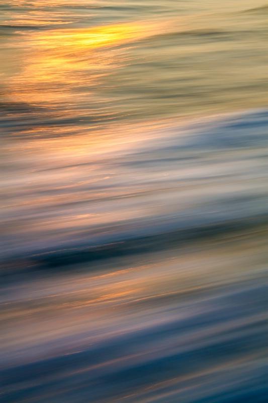 Symphony Of Light  9850 - ID: 15349387 © Karen Celella