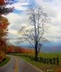 The Blue Ridge Mo...