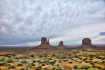 Monument Valley 7...