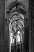 Saint Eustache
