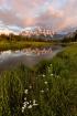 Grand Teton Natio...