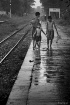 raining player