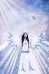 A Guardian Angel ...