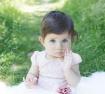 *Little Doll*