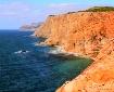 The Cape Cliffs, ...