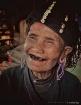Ahnn Ethnic Lady