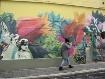 Walls of Buenos A...