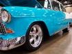1955 Chevrolet Be...