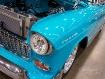 '55 Chevy Bel...
